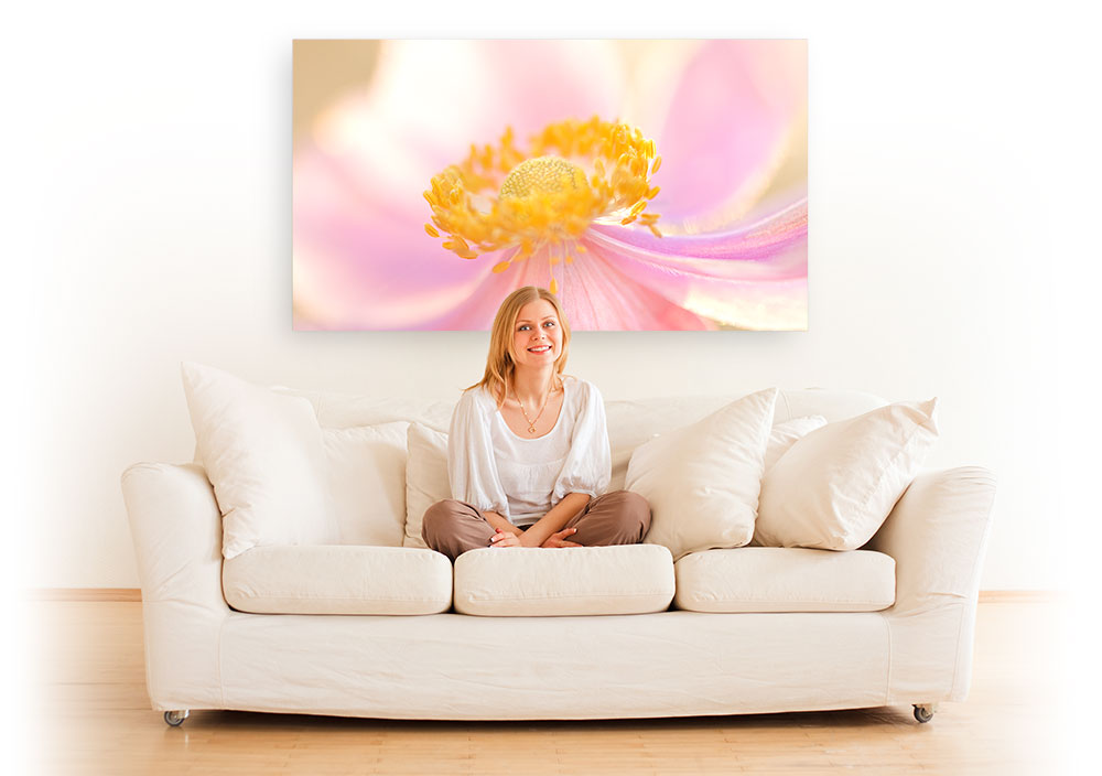 Living Room Wall Art Full Size Of Decor Canvas