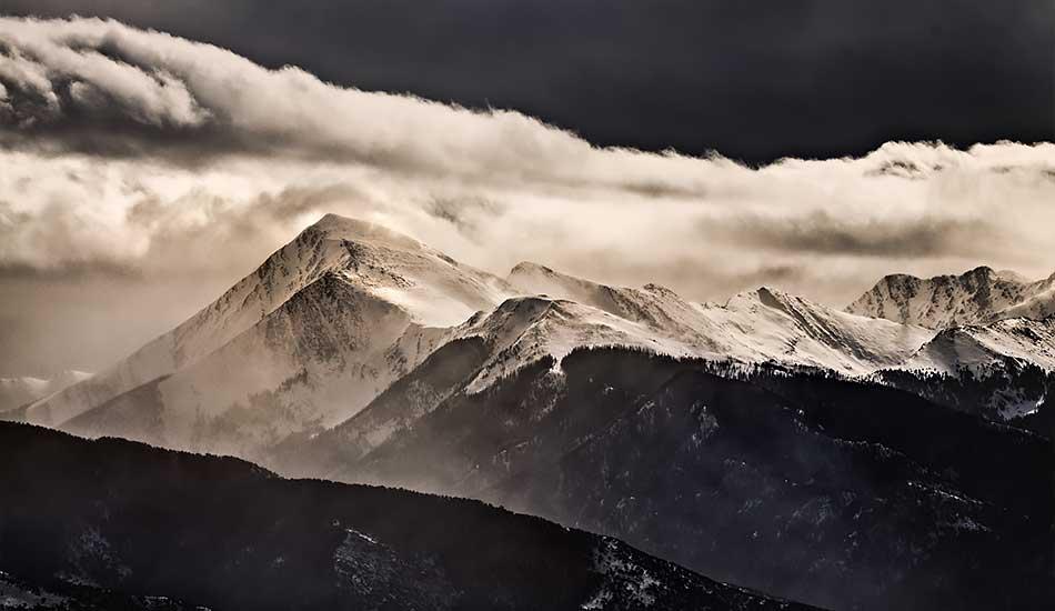 4-mountains